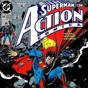 Action Comics 666.jpg