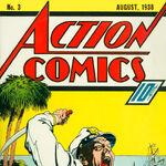 Action Comics 3.jpg