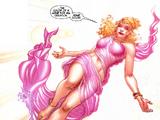 Afrodite (Nova Terra)