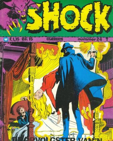 Shock Classics 24.jpg