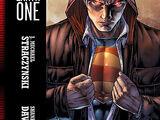 Superman: Terra Um Vol 1 1