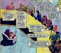 Anti-Justice League