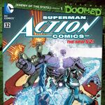 Action Comics Vol 2 32.jpg