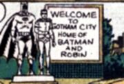 Gotham City Earth One.jpg