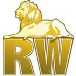 RW Uitgeverij