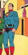 Superman terra 159