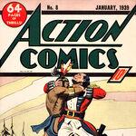 Action Comics 8.jpg