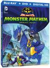 Batman Unlimited Monster Mayhem.jpg