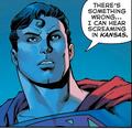 Kal-El Dark Multiverse Infinite Crisis 001