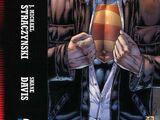 Superman: Terra Um (Panini) Vol 1 1