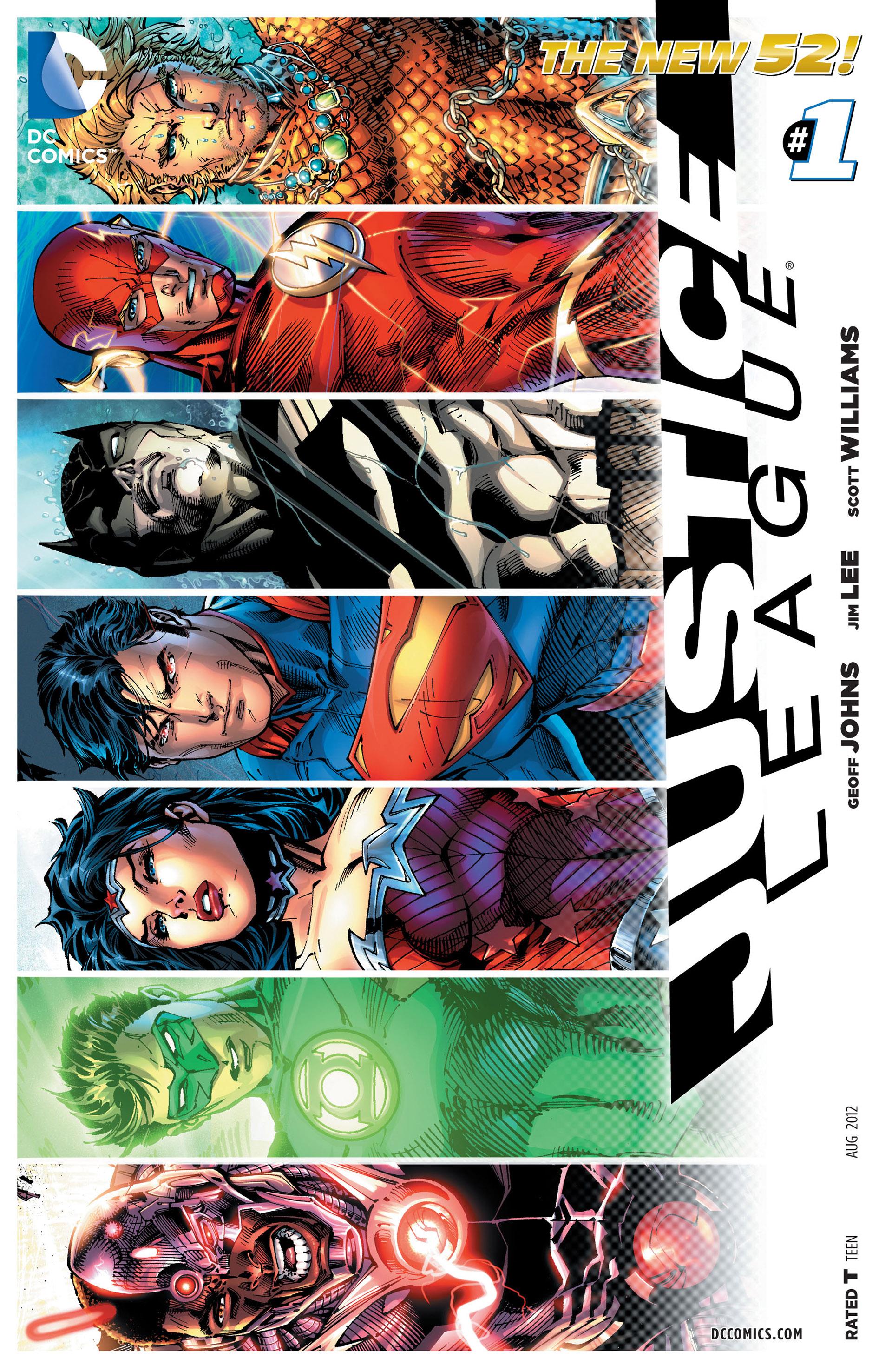 Justice League Vol 2 1 Eighth Printing Variant.jpg