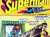 Superman Omnibus (1980) 4