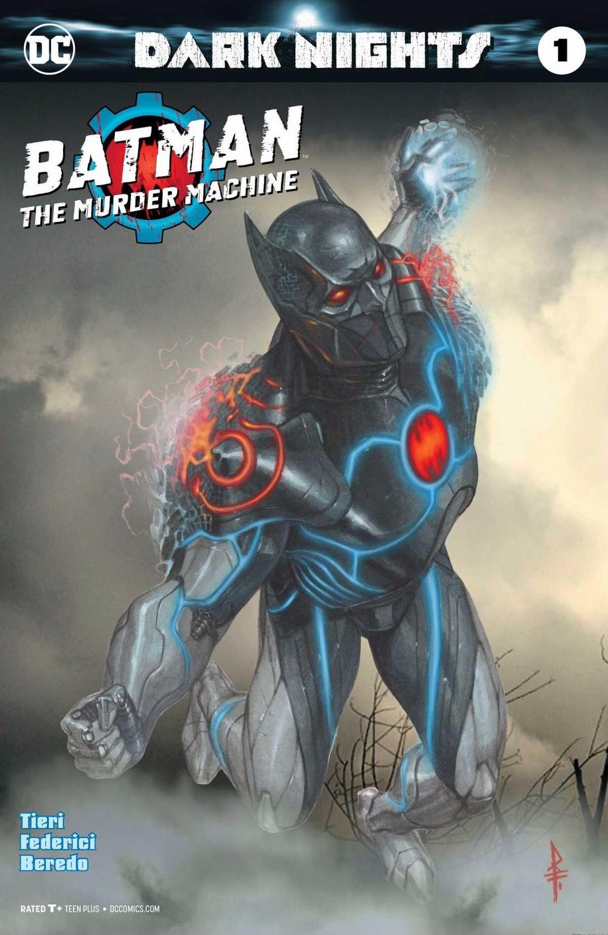 Batman The Murder Machine Vol 1 1 Variant.jpg