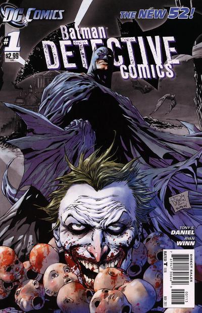 Detective Comics Vol 2 1 3rd Printing.jpg