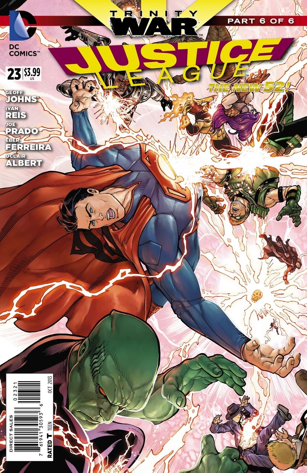 Justice League Vol 2 23 Variant.jpg