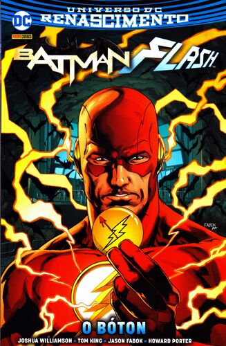 Variante 1 (Flash)