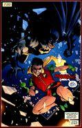 Robin Jason Todd 002