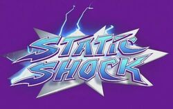 Static Shock series logo.jpg