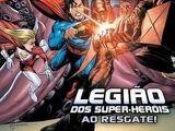 Superman (Panini) Vol 2 6