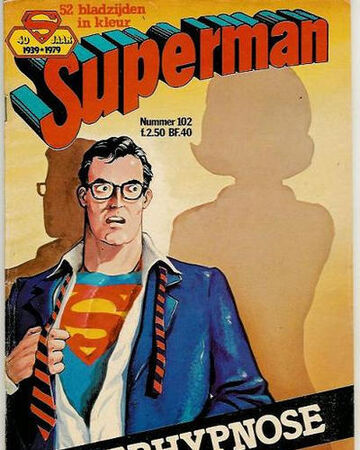 Superman Classics 102.jpg