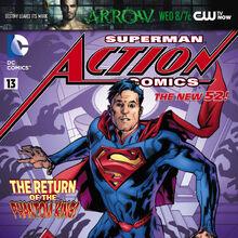 Action Comics Vol 2 13.jpg