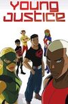 Youngjustice tv thumb.jpg