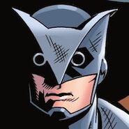 Owlman - Crime Syndicate Vol 1 3 1