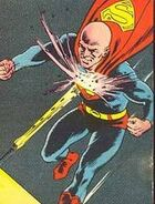 Super luthor 230