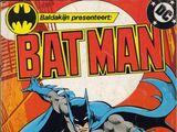 Batman (1984)