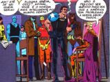 Combatentes do Crime (Watchmen)