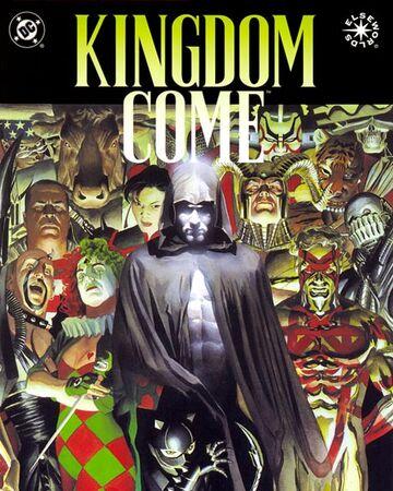 Kingdom Come 1.jpg