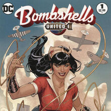 Bombshells United Vol 1 1.jpg