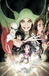 Justice League Dark 0001.jpg