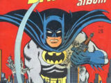 Superman Album (1967) 5