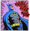 Batman 0585.jpg
