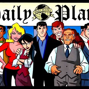 Daily Planet Batman Strikes 01.jpg