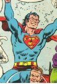 Superman 388