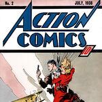 Action Comics 2.jpg