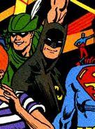 Batman Flashpoint 01