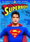 Superboy tv 1st.jpg