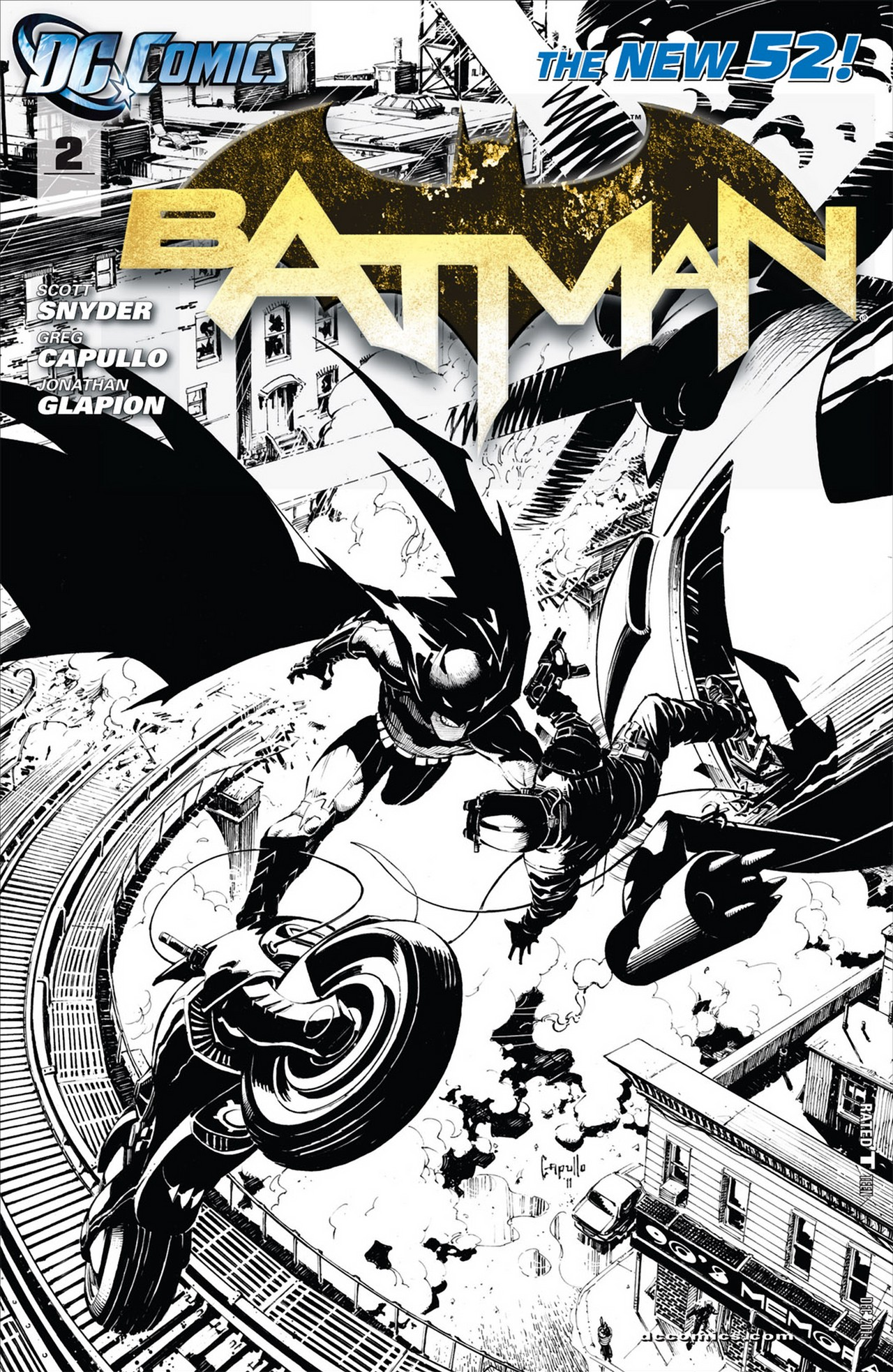 Batman Vol 2 2 Sketch Variant.jpg