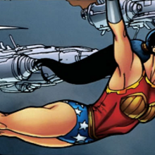 Wonder Girl Reality Undertemined.png