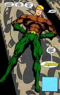 Aquaman AJ 002