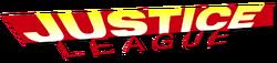 Justice League Volume 2 Logo.png