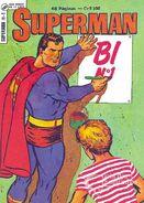 Superman Bi Vol 1 1 (Ebal)