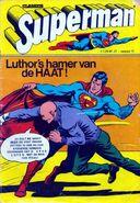 Superman Classics 75