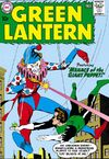 Green Lantern Vol 2 1.jpg