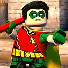 Red Robin Tim Drake Lego Batman 0001.jpg
