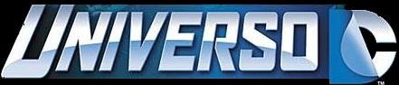 Universo DC (Panini) Vol 3