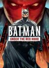 Batman under the red hood.jpg